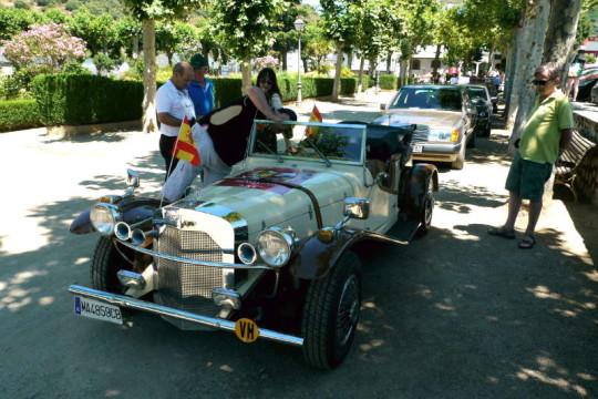 concentracion-coches-clasicos-villafranca.jpg