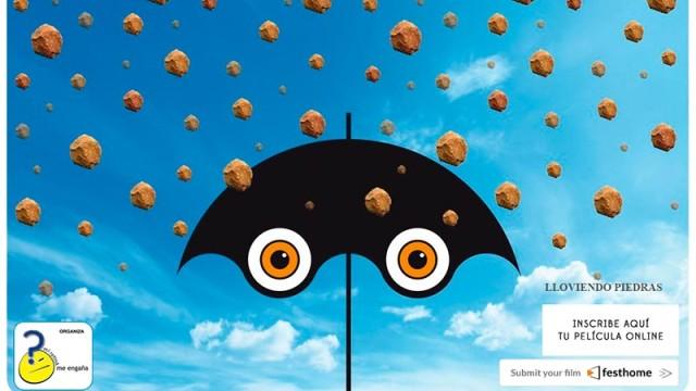 El Festival Internacional de Cine de Ponferrada bate récord con 887 películas presentadas a concurso