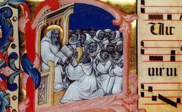 El curso de verano sobre libros medievales de la ULE se centra este año en los artífices, patrocinadores y clientes