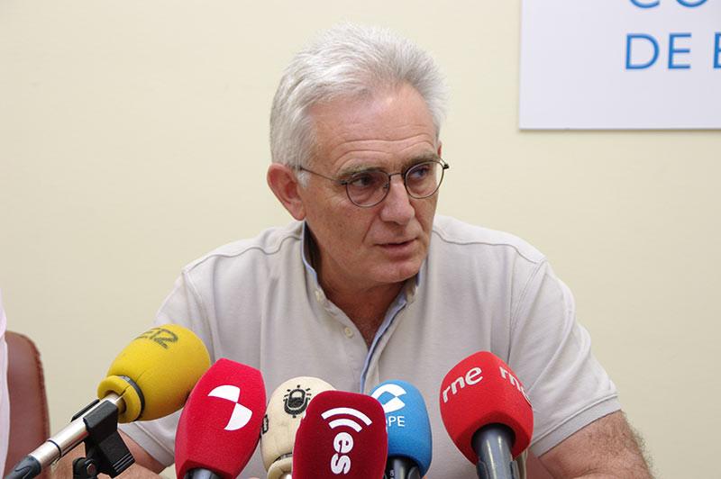 La Reserva de la Biosfera de los Ancares pide apoyo a Diputación y a la Junta para su gestión