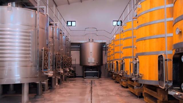 Bodegas y viñedos Estévez se incorpora a Autóctona del Bierzo