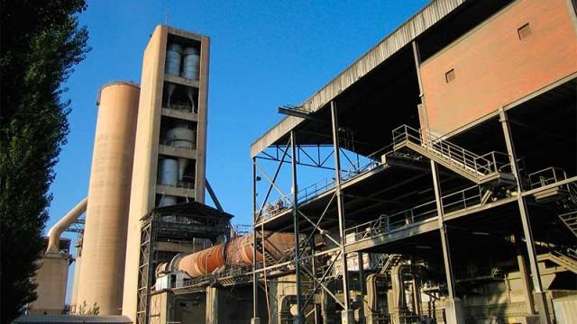 Cosmos obtiene la autorización ambiental para fabricar cemento