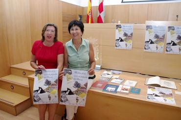 El IEB crea el Archivo de la Memoria del Bierzo