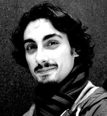 Concierto de violonchelo y órgano de Miguel Ángel Viñuela en el Benevivere