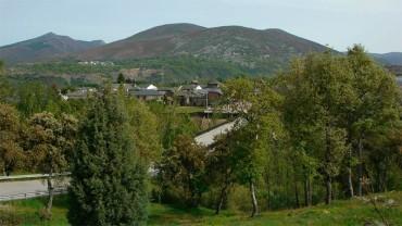 Diputación declara de Interés Turístico Provincial el Magosto de Páramo del Sil