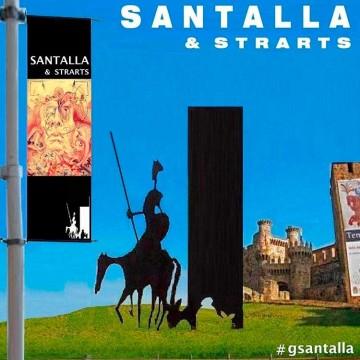 santalla-y-strarts-poster.jpg