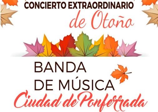 concierto-otono-banda-de-musica-ciudad-de-ponferrada.jpg