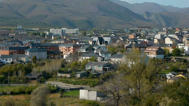 100.000 € en ayudas para nuevos autónomos en comarcas mineras