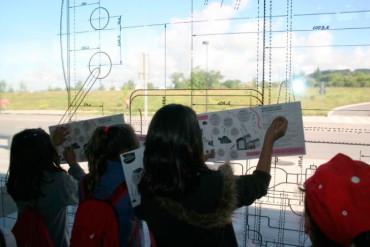 El Museo de la Energía lanza un programa didáctico dirigido a centros educativos
