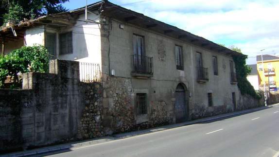 casa-ucieda-camponaraya2