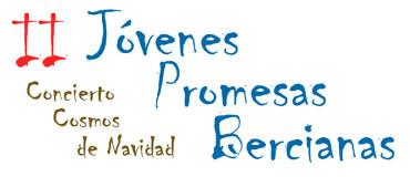 El IEB convoca el II Concurso Jóvenes Promesas Bercianas