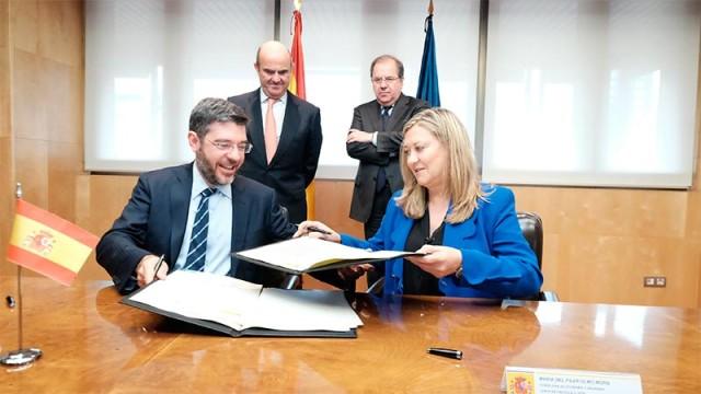 firma-convenio-marco-mineria.jpg