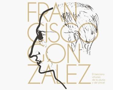 El IEB dedica las X Jornadas de Autor a Francisco González