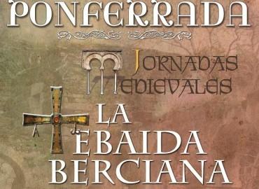 El IEB organiza unas jornadas medievales sobre la Tebaida Berciana