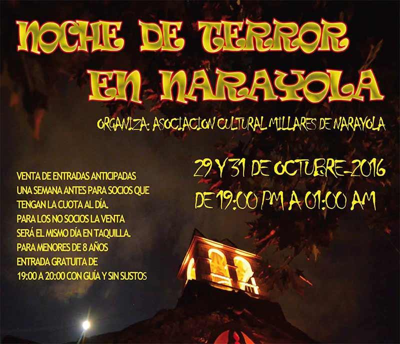 noche-de-terror-narayaola