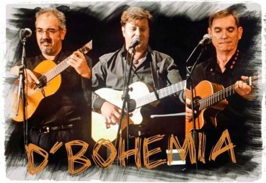 trio-bohemia.jpg
