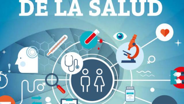 Jornada sobre cómo cuidar la salud para evitar riesgos laborales