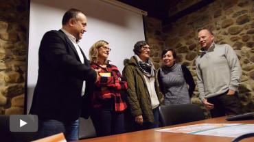 Consejo, ABA y ULECOOP organizan las I Jornadas sobre economía social en el sector agroalimentario