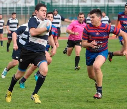 bierzo-rugby-mikes-la-calzada.jpg