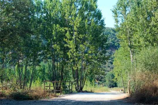 caminos-rurales-carracedelo-reparacion.jpg