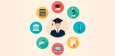 La ULE convoca las ayudas para la realización de estudios de doctorado
