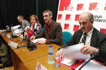 La ULE oferta un máster en gestión de empresas agroalimentarias con becas de hasta el 70%
