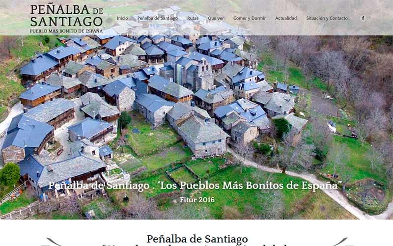 penalba-de-santiago-es