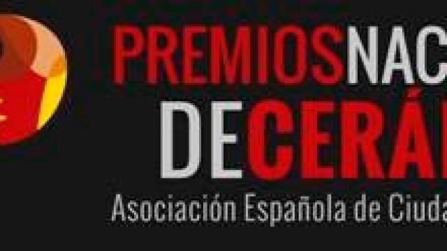 Embarrarte y la Feria Internacional de Cerámica de Ponferrada finalistas en los Premios Nacionales de Cerámica