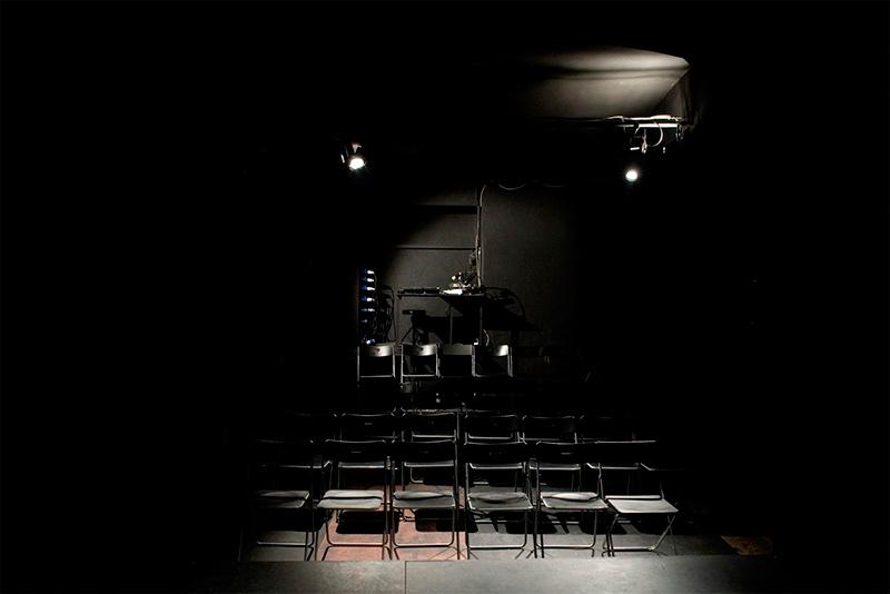 teatro-off