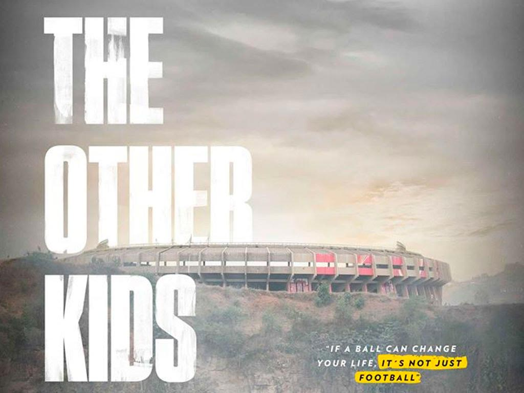 the-other-kids