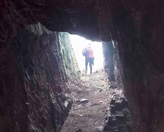 tunel-penafuerada
