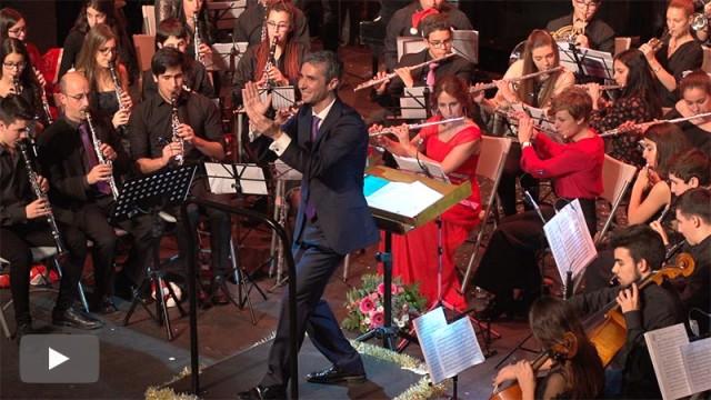 2016121701_concierto-navidad-banda_p.jpg