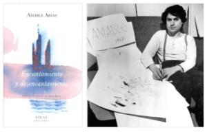 amable-arias-presentacion-libro