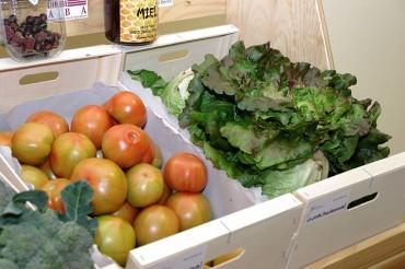 El Consejo abre el plazo de inscripción del curso de manipulación de alimentos