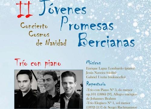 concierto-jovenes-promesas.jpg