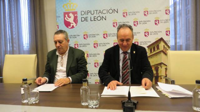 El Instituto Leonés de Cultura gestionará 5,1 millones de euros el próximo año