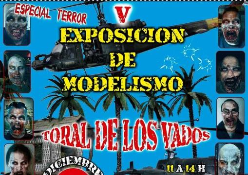 exposicion-modelismo-toral-de-los-vados.jpg