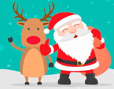 El Museo MARCA de Cacabelos presenta dos fiestas navideñas