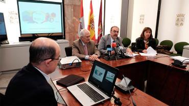 Castilla y León obtiene los mejores resultados de España en el Informe PISA 2015