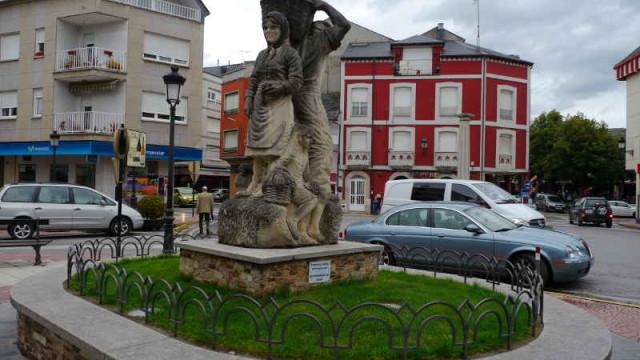 La Junta saca a licitación las obras de adecuación viaria en Cacabelos