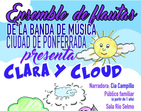 clara-y-cloud.jpg