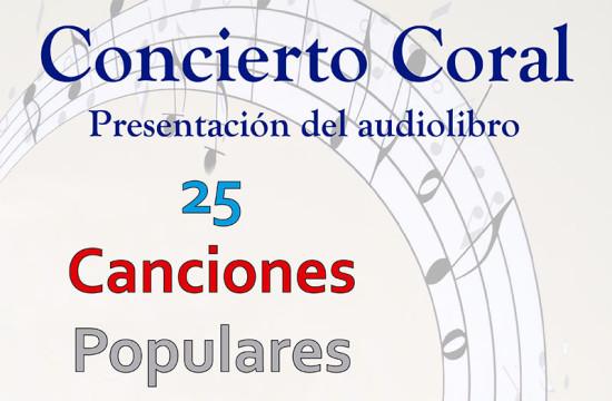 concierto-coral-ieb.jpg