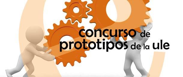 concurso-de-prototipos-fgulem.jpg