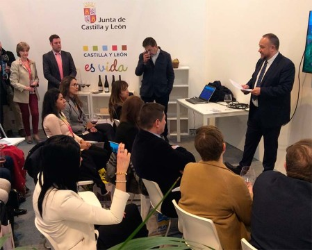 consejo-comarcal-stand-fitur.jpg