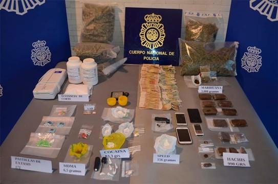detencion-drogas-ponferrada-policia-nacional.jpg