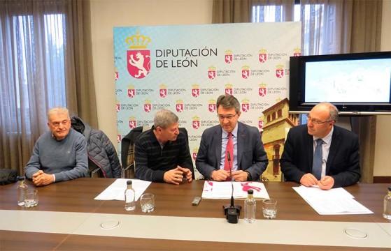 diputacion-presupuesto-camino-santiago-2017.jpg