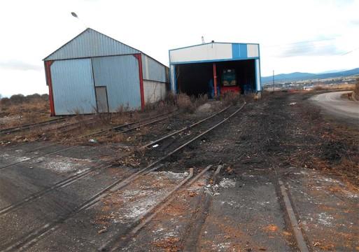 estacion-tren-cubillos-desmantelamiento-de-vias.jpg