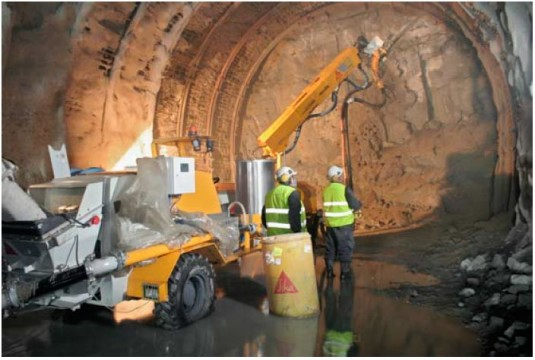fundacion-santa-barbara-tunel.jpg