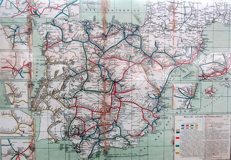 mapa-anuario-ferrocarril-bembibre2