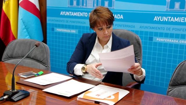 El IMFE espera duplicar su presupuesto y acceder a fondos europeos con la implantación de la ISO 9001